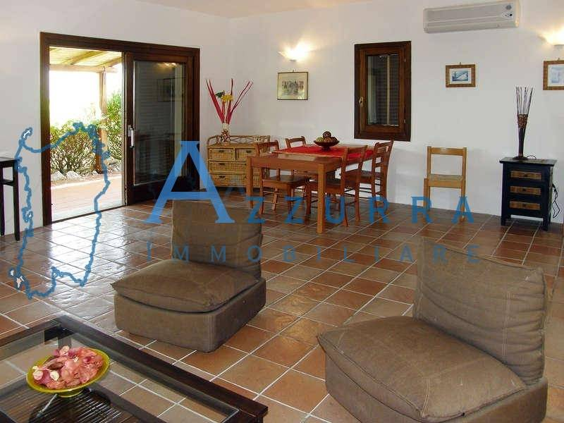 villa isabella (11)