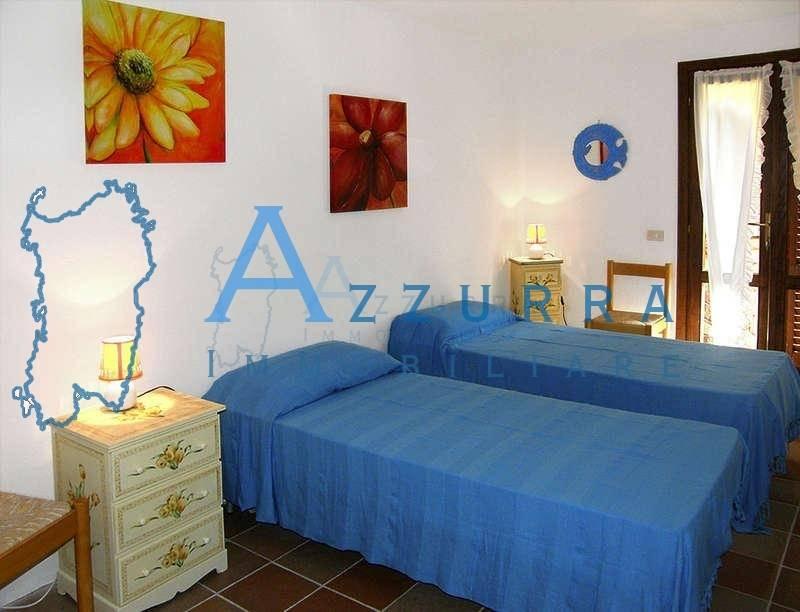 villa isabella (4)