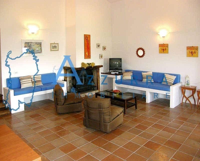 villa isabella (8)
