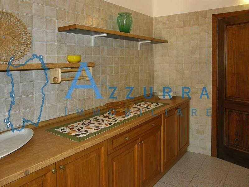 villa isabella (9)
